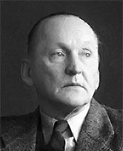 Александр НиколаевичВертинский