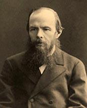 Федор Михайлович Достоевский. 1879 год. Автор Константин Александрович Шапиро.