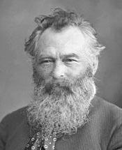 Иван ИвановичШишкин