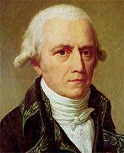 Жан-Батист Ламар